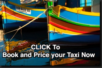 Book-Malta-Taxi-Now